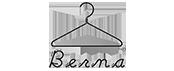 berna-junior-bambino-abbigliamento-bambini-pavia-stradella-peperino