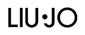 liu-jo-junior-abbigliamento-bambini-stradella-pavia-peperino