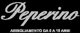 peperino-abbigliamento-bambino-0-16-anni-logo