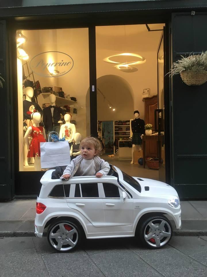 negozio-abbigliamento-bambino-stradella-pavia